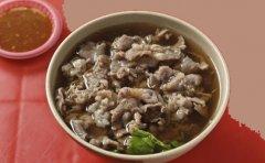 冬季养生汤有哪些_推荐5款冬季养身汤