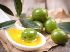 <b>一瓶正宗初榨橄榄油价格多少合适</b>