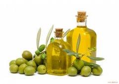 橄榄油具体的使用方法与价格