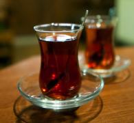 5款冬季养生保健茶