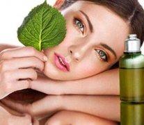 什么橄榄油才能去妊娠纹怎么用