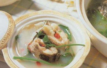 秋季喝什么汤好 推荐8款润肺润燥养生汤