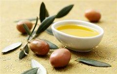 <b>橄榄油什么时候喝?</b>