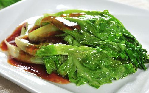 春季吃什么养生 推荐六款家常菜做法