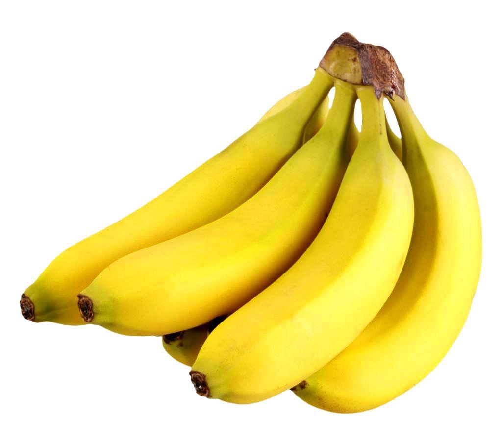 喝茶能不能吃香蕉