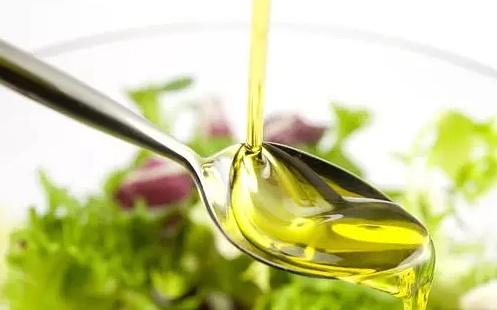 橄榄油怎么吃最健康?