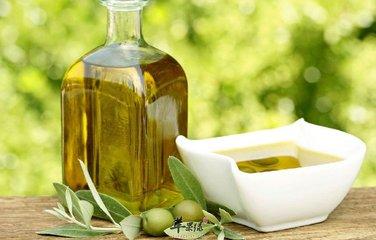 西安男子销售过期橄榄油被批捕