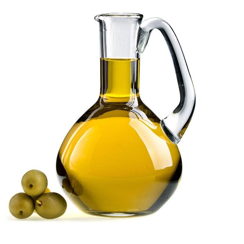 揭露大家都不为人知最适合的橄榄油食用方法