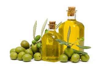 橄榄油是最好的食用油吗?