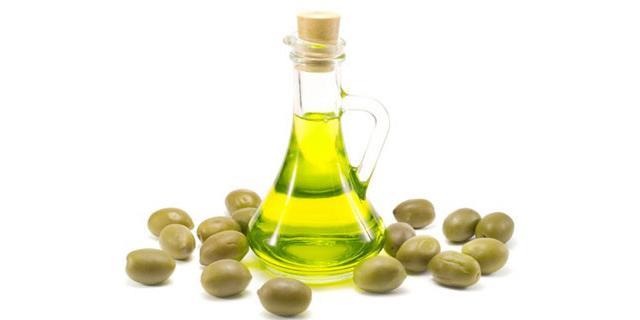 橄榄油怎么吃效果好
