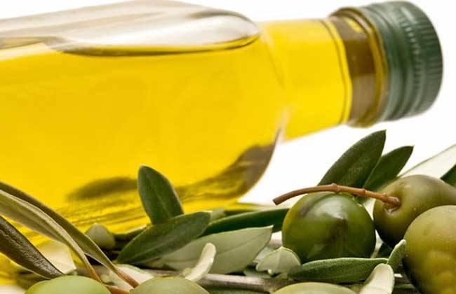橄榄油食用方法 橄榄油怎么吃