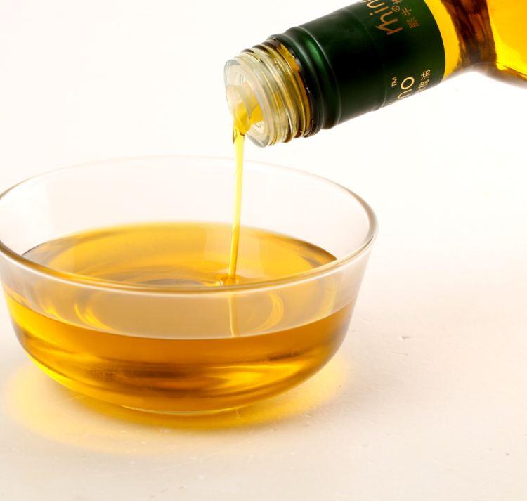 这样吃橄榄油对孕妇更好