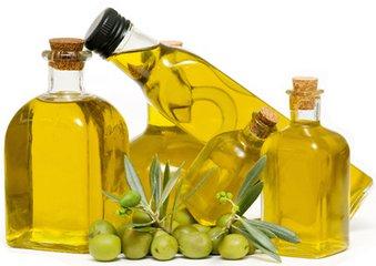 宝宝可以吃橄榄油吗 来了解下