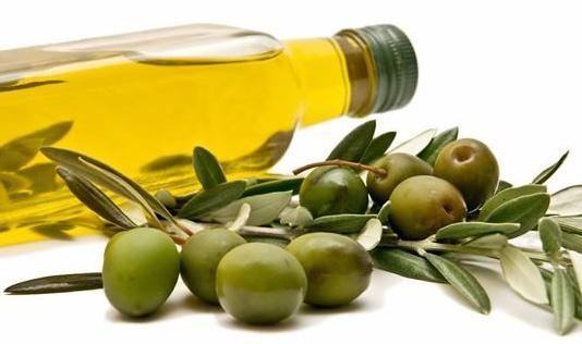 怎么正确使用橄榄油?小窍门告诉你!