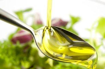橄榄油的用途 竟能做这些事