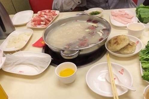 2018彤德莱火锅加盟多少钱?