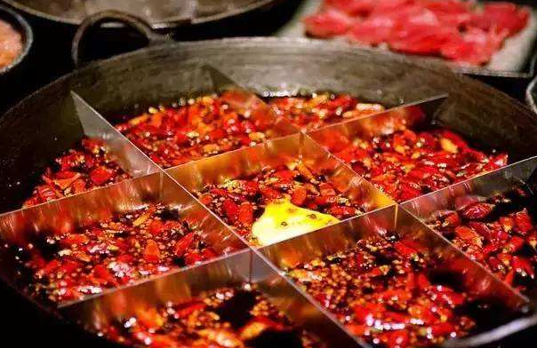 2018加盟重庆火锅店要多少钱呢?