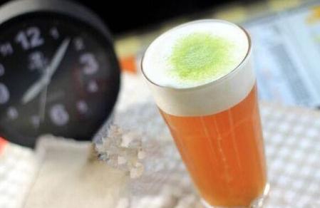 开一家奶茶加盟店有哪些优势?