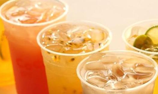 85度tea奶茶怎么加盟?