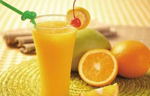 开家欢乐柠檬饮品怎么样?