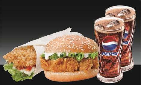 汉堡店加盟哪个品牌好?