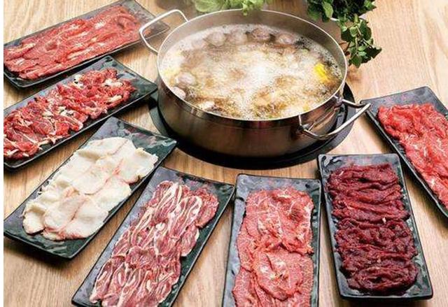 海记牛肉火锅如何加盟?