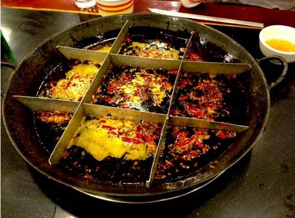 重庆火锅加盟前十强以及加盟优势和费用?