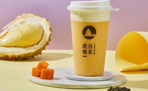 奶茶店一天能卖200杯吗?