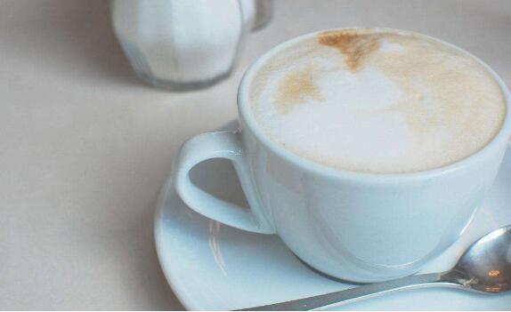现在加盟一家奶茶店需要多少钱?