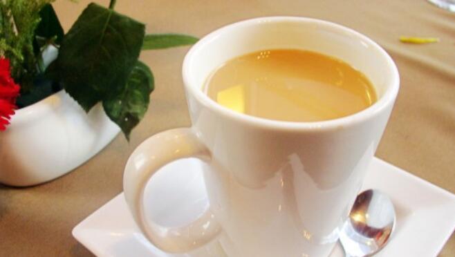 小气茶奶茶加盟需要多少钱?