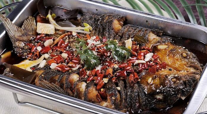 开巫山烤鱼怎么样赚钱才能快速收回成本呢?